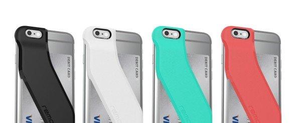 remora-iphone6