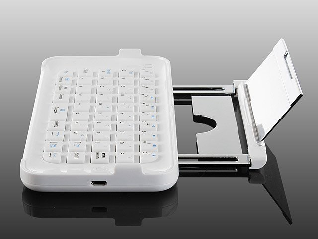 iphone 6 plus keyboard 3
