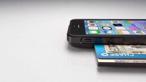 push case for iphone 5/5s/5c