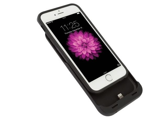 tylt iphone 6 case