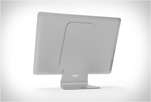 slope tablet stand by dekke 2