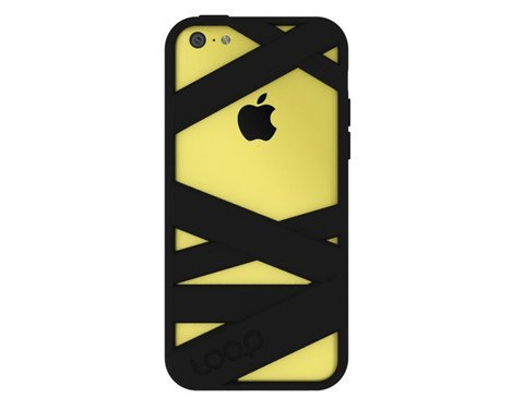 mummy case for iphone 5c 3