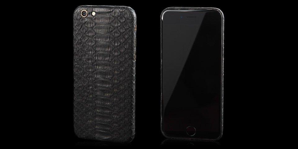 iphone 6 python skin