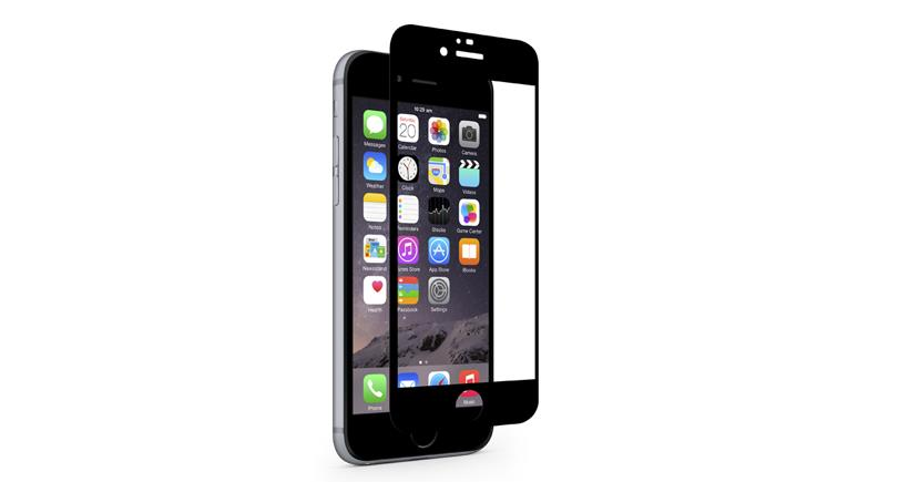 moshi iphone 6 protector