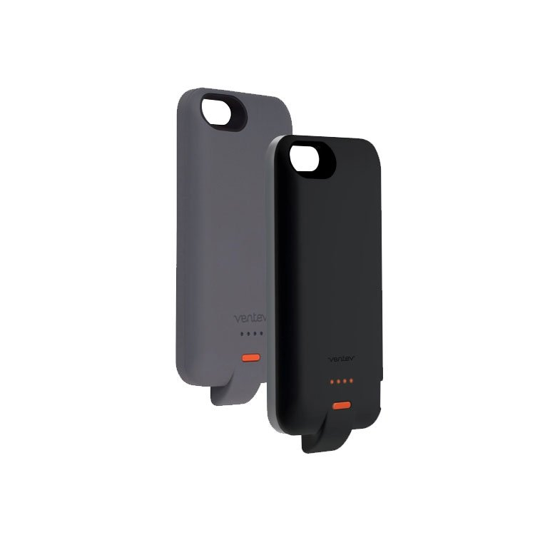 ventev powercase for iphone 5 iphone 5s